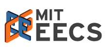 MIT Electrical Engineering and Computer Science Department